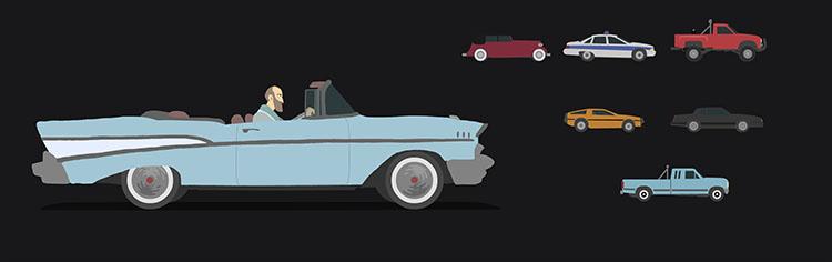 KLD_mof_car01