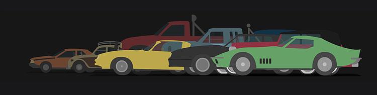 KLD_mof_car02