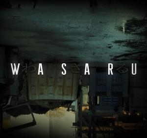 WASARU-avatar_v01_small
