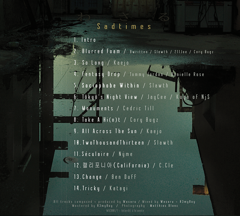 SADTIMES-back_cover